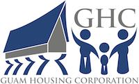 Guam Housing Corporation